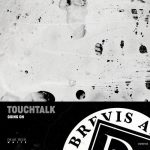 Touchtalk – Going On