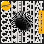 CamelPhat, Jem Cooke – Rabbit Hole