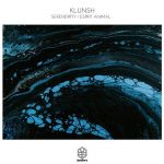 Klunsh – Serendipity  / Esprit Animal