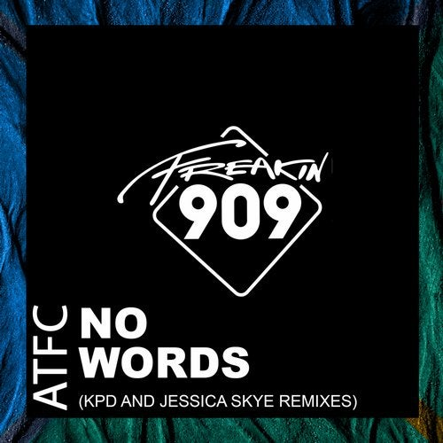 ATFC – No Words (The Remix)