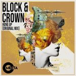 Block & Crown – Hung Up
