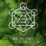 Amine Edge & DANCE – To The Point