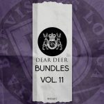 VA – Dear Deer Bundles, Vol. 11
