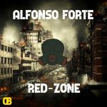 Alfonso Forte – Red-Zone