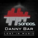 Danny Bar – Lost In Music