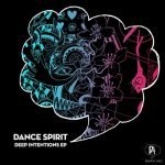 Dance Spirit – Deep Intentions