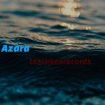 Qarcii – Azara