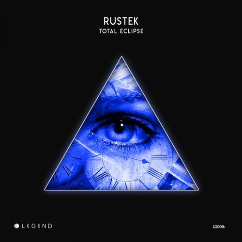 Rustek – Total Eclipse