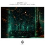 Erdi Irmak – LACUNA / WHAT COULD HAVE BEEN / INBORN