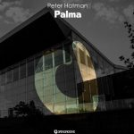 Peter Hatman – Palma