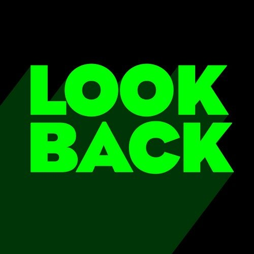 Unknown7 – Look Back