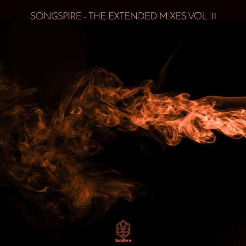 VA – Songspire Records – The Extended Mixes Vol. 11