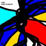 T Raum – Silence / The Cable Boy
