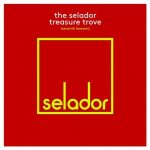 VA – THE SELADOR TREASURE TROVE (SEVENTH HEAVEN)