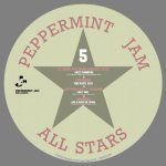 VA – PEPPERMINT JAM ALLSTARS 5