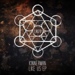 Kinnerman – Like Us