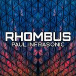 Paul Infrasonic – Rhombus
