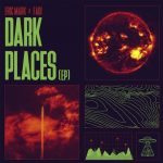Eric Mark & Fadi – Dark Places