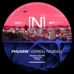 PHUARM – Express Yourself