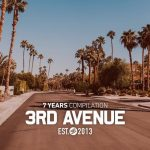 VA – 7 Years 3rd Avenue