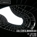 Aalson & Minorah – Last One
