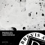 Paralel – Tongue Of Butterflies
