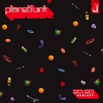 Planet Funk – 20:20 REMIXES
