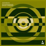 Dafinchi – Distress
