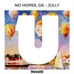 GK, No Hopes – Jolly