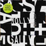 Yulia Niko, Coro Coro – Molly & Sally