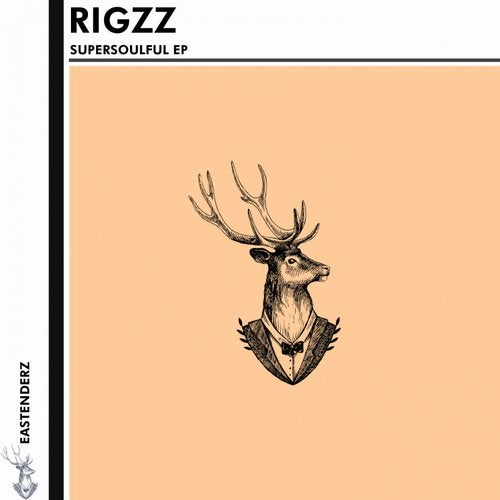 Rigzz – Supersoulful