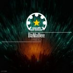 DaMaDee – Primo