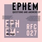 Ephem – QUESTIONS AND ANSWERS