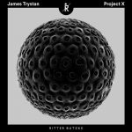 James Trystan – Project X