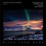 Luca Morris – Miles From Mars 30