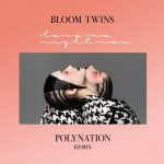 Polynation, Bloom Twins – Love Me Right Now