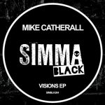 Mike Catherall – Visions