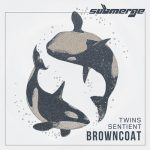 Browncoat – Twins