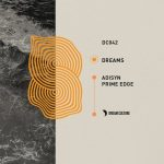 Adisyn & Prime Edge – Dreams