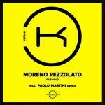 Moreno Pezzolato – Rushing