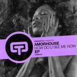 Amorhouse – How Do U See Me Now