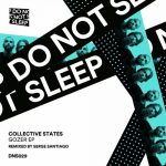 Collective States – Gozer