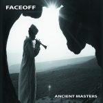 Faceoff – Ancient Masters