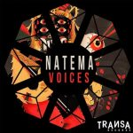 Natema – Voices