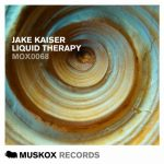 Jake Kaiser – Liquid Therapy