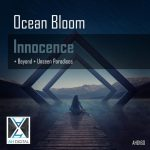 Ocean Bloom – Innocence