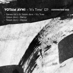 Yotam Avni & Stereo MC's – It's Time