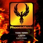 Todd Terry – Jumpin (Black Legend Remix)