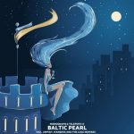 Monograph & Teleport-X – Baltic Pearl