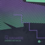 The Sunchasers – Lovebirds & Butterflies